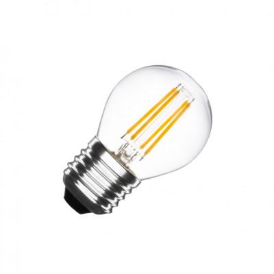 Ampoule led filament culot...