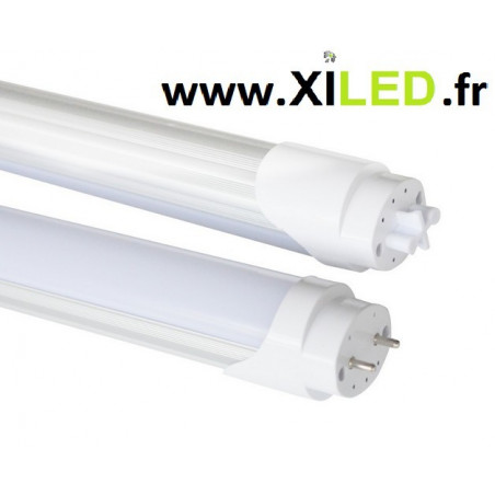 tube led 60cm remplacement 18w