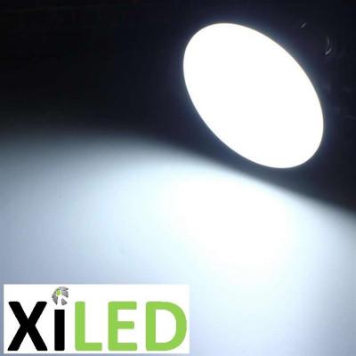 AMPOULE LED E27/PAR38 PROJECTEUR 12W