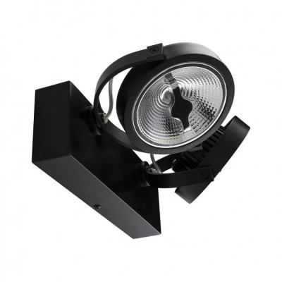 plafonnier-noir-applique-led-double-orientable-variable-angle-24-1600-lumens-3000k-4000k-6000k