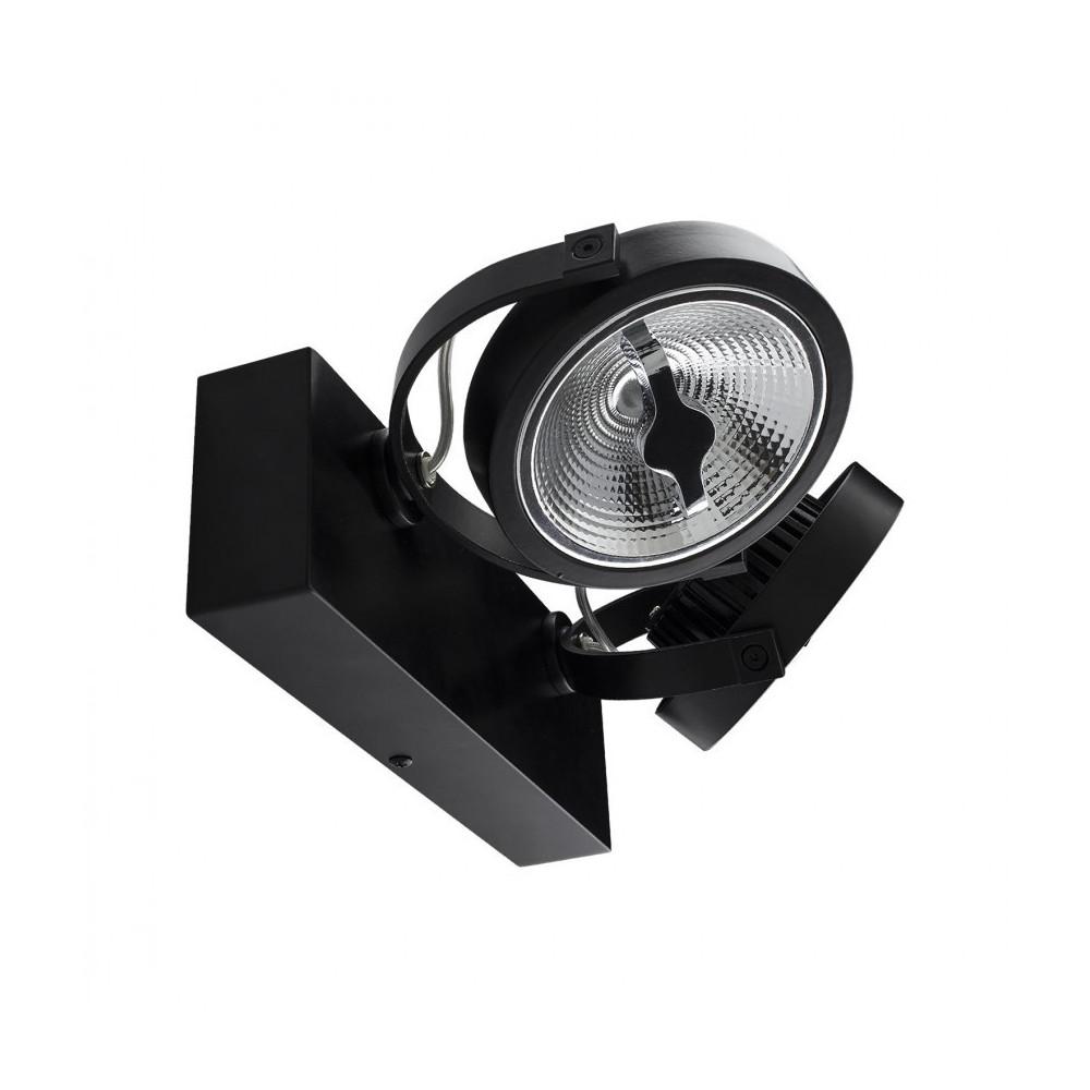 plafonnier-noir-applique-led-double-orientable-variable-angle-24-1600-lumens-3000k-4000k-6000k