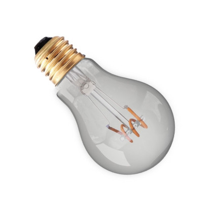 ampoule-led-filament-dimmable-culot-e27-verre-fumee-forme-standart-halogene-60w-200-lumens