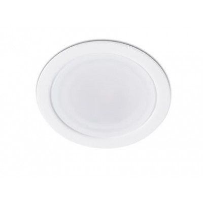LED-MINI Lampe encastrable blanc