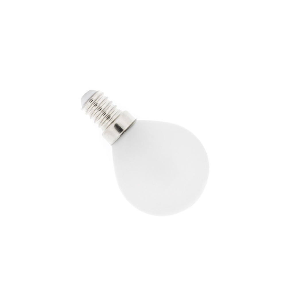 AMPOULE LED E14 BOUGIE BLANC NEUTRE 4500K