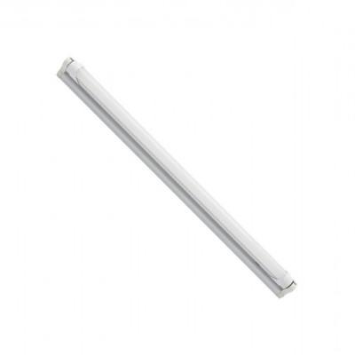 reglette standard avec tube led 90cm-220 volts