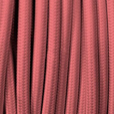 cable cordon tissu trésse corde au metre