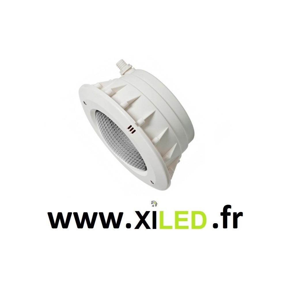 projecteur-piscine-maconner-beton-spot-encastrable-pour-ampoule-par56-ip68