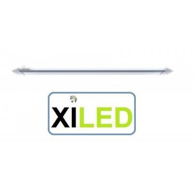 réglette tube LED 24w près a l'emploi 150cm