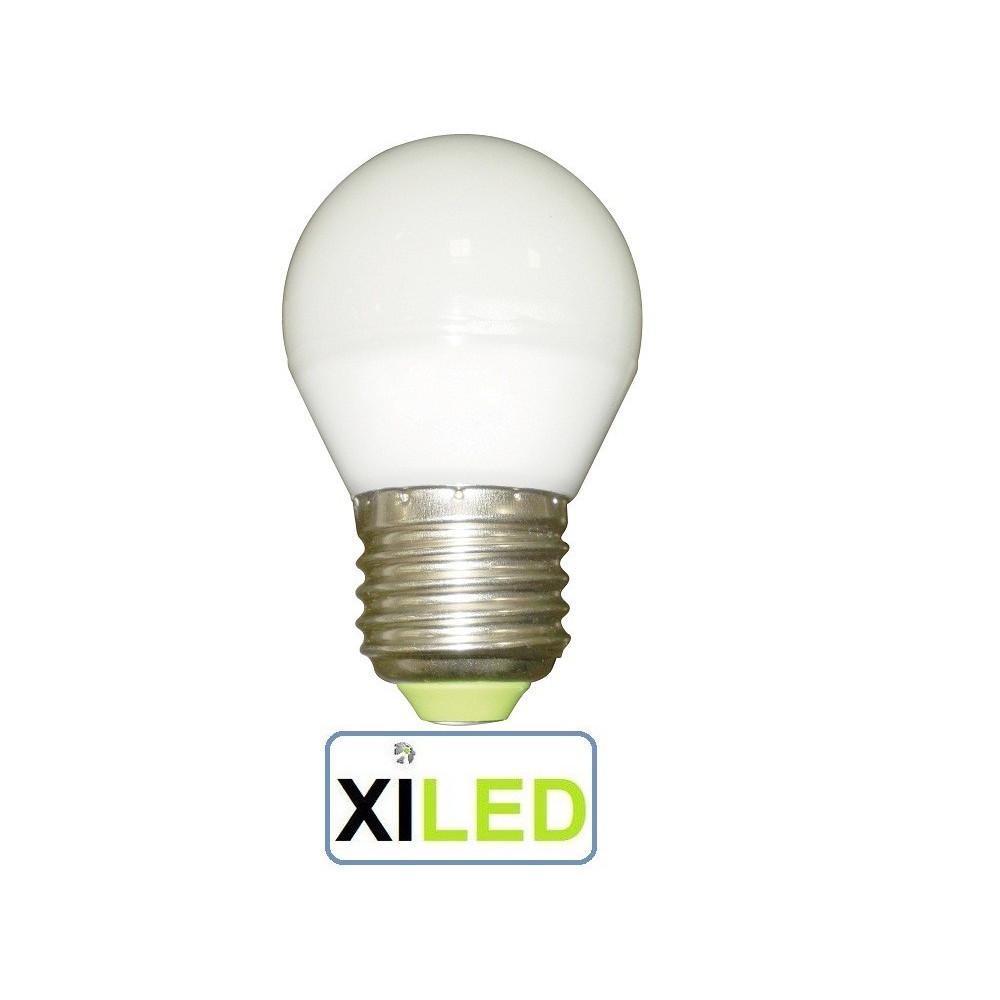 ampoule standart petite ballon applique verre dimmable e27. Black Bedroom Furniture Sets. Home Design Ideas
