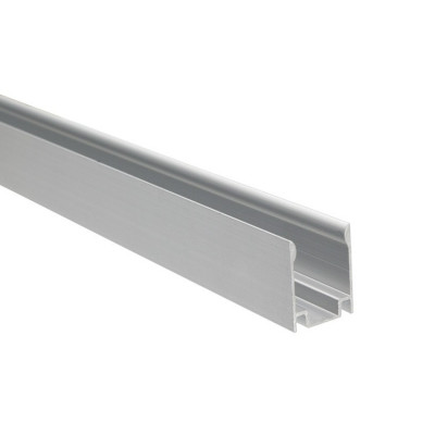 1m-profile-aluminium-au-metre-pour-ruban-led-neon-flexible-rgb-couleurs