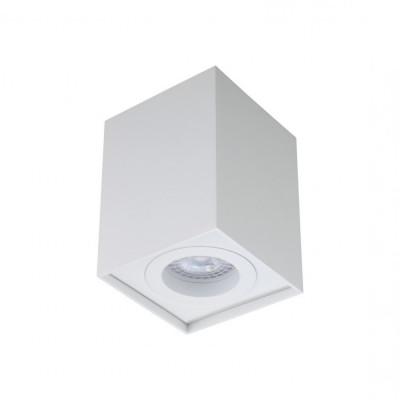plafonnier-blanc-bloc-aluminium-rectangulaire-montage-saillie-ampoule-gu10-220v