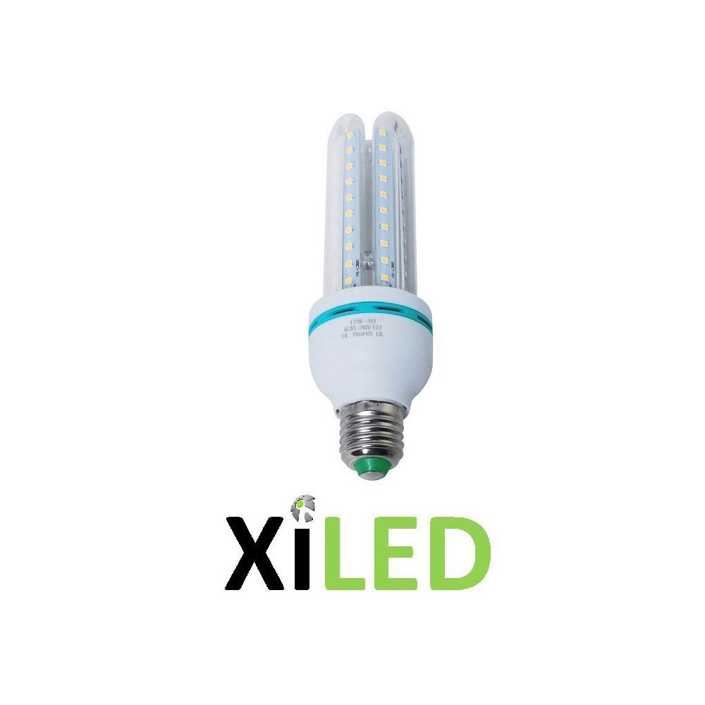 ampoule led 360 baton led potelet 1200 lumens 100w. Black Bedroom Furniture Sets. Home Design Ideas