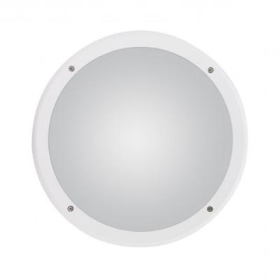 plafonnier-applique-hublot-rond-blanc-30cm-ip54-double-ampoule-e27