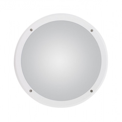 plafonnier-applique-hublot-rond-blanc-30cm-ip65-double-ampoule-e27