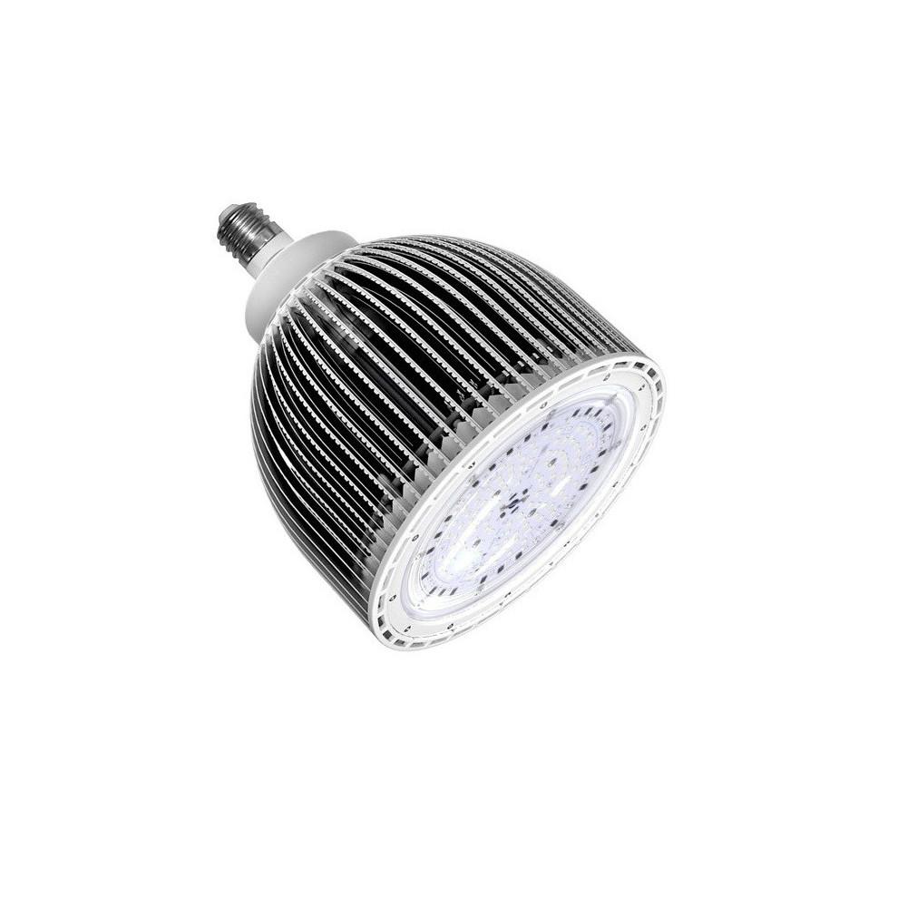 AMPOULE LED E40 90W INDUSTRIEL USINE