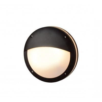 applique-exterieur-hublot-rond-demi-noir-30cm-interieur-culot-e27-ip54-220v