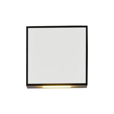 applique-exterieur-balisage-led-6w-250-lumens-3000k-carre-blanc-mural-ip44