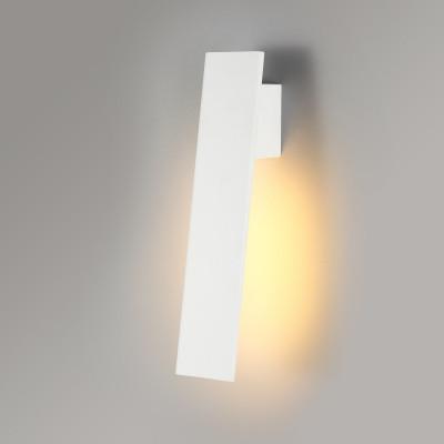 applique-led-blanche-9w-680-lumens-3000k-balisage-couloir-chambre