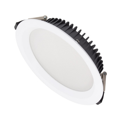 downlight-led-30w-ip44-teintes-selectionnable-luminaire-encastrable-2200-lumens-angle-110-3000k4000k-6000k