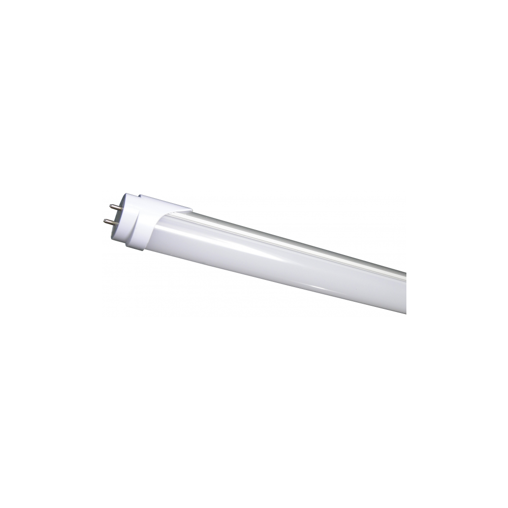 tube led 9w couleur blanche 60m