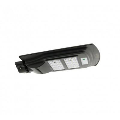 tete-lampadaire-solaire-candelabre-projecteur-led-40w-3000-lumens-detecteur-crepusculaire-et-mouvement