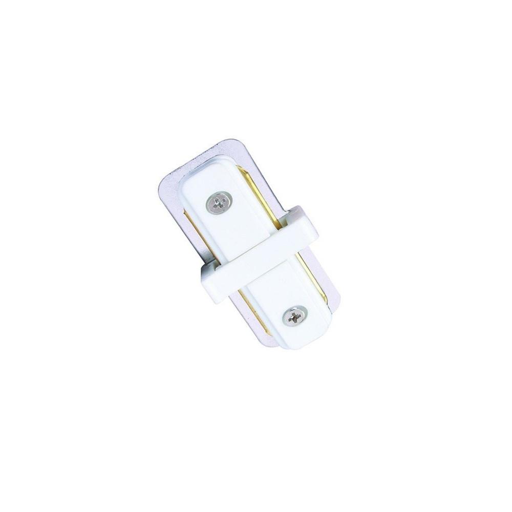 connecteur-jonction-rail-mono-haute-tension-blanc-xiled