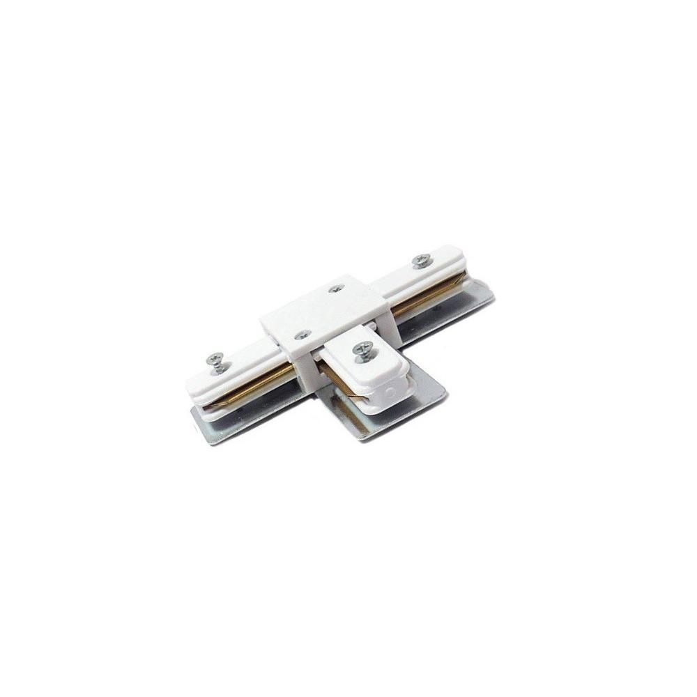 connecteur-d-equerre-rail-mono-220v-connection-en-t-240v-xiled