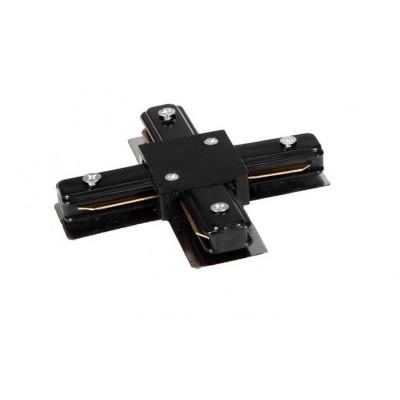 connecteur-croisement-rail-x-monophase-noir-220v-connection-en-croix-240v-xiled