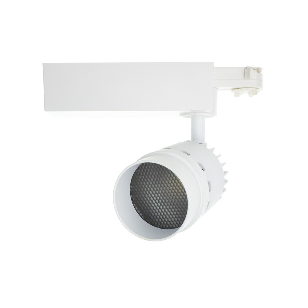 spot-led-20w-pour-rail-3-phases-220v-1300-lumens-blanc-commerce-boutique-vitrine
