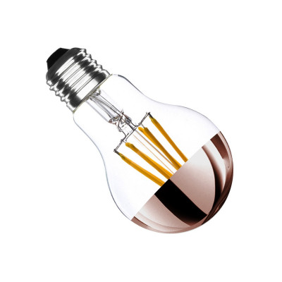 ampoule-led-filament-culot-e27-verre-clair-reflecteur-eclairage-plafond-550-lumens-dimmable