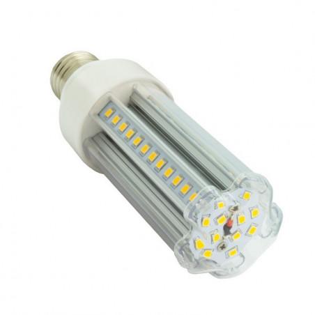ampoule led 10w-1100 lumens-360° e27 eclairage public lampadaire lanterne