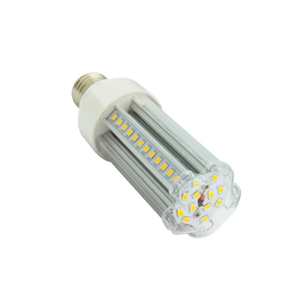 ampoule-led-13w-1430-lumens-360-e27-eclairage-public-lampadaire-lanterne
