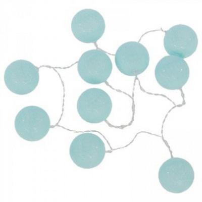 guirlande-led-a-piles-10-boules-coton-lin-noir-350cm-35