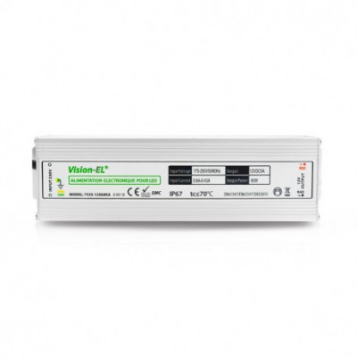 alimentation-transformateur-de-courant-special-led-60w-12v-dc-etanche-ip67