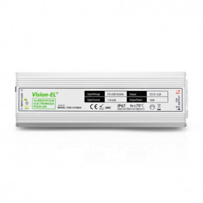 alimentation-transformateur-de-courant-special-led-150w-12v-dc-etanche-ip67