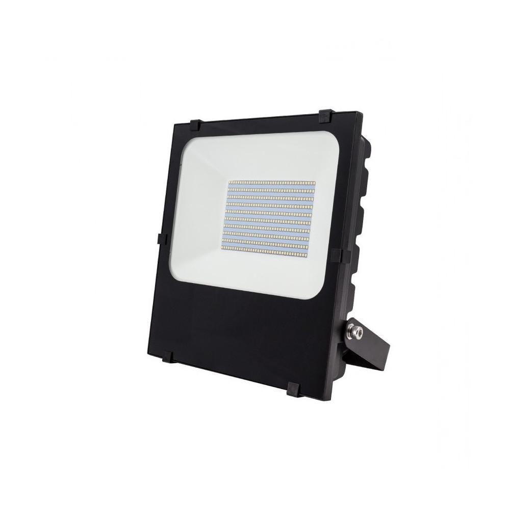 Projecteur à Led de 30W-150w luminosité blanc 3600 lumens ip65-remplace 300w halogéne