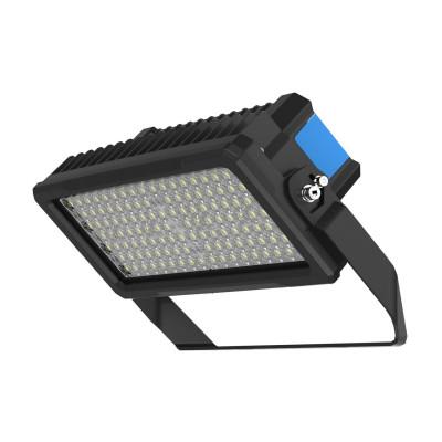 projecteur-led-250w-eclairage-grande-hauteur-stadegruemonument-hangar-31200-lumens-ip66-driver-meanwell