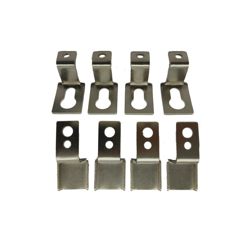 accessoire-ressort-montage-saillie-pour-dalle-led-30-60-120-professionnel