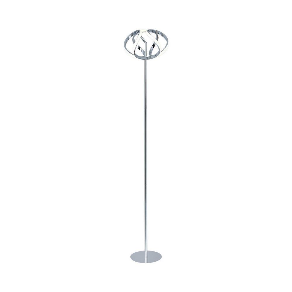 lampadaire-a-poser-chrome-en-spirale-115cm-24w-1600-lumens-230v