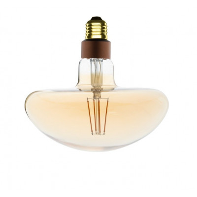 ampoule-led-filament-philips-variable-culot-e27-forme-champignon-200x188mm-verre-350-lumens