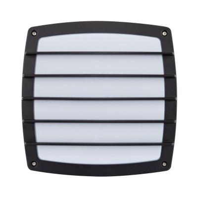 applique-exterieur-hublot-carre-grille-noir-30cm-interieur-culot-e27-ip54-220v