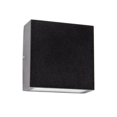 applique-murale-led-etanche-ip54-3w-design-carre-noir