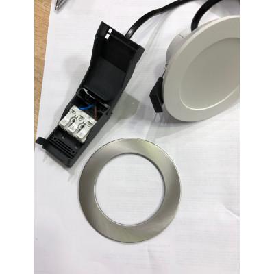 spot-7w-led-downlight-rt2012-dimmable-ip44-recouvrable-rond-fixe-85mm-blanc-bbc-selectionneur-de-temperature-3000k-4000k-6000k
