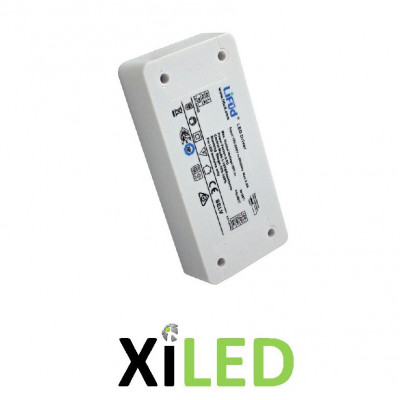 alimentation driver variable dalle led 220v-27v-42v-40w-80w-variation 1-10v