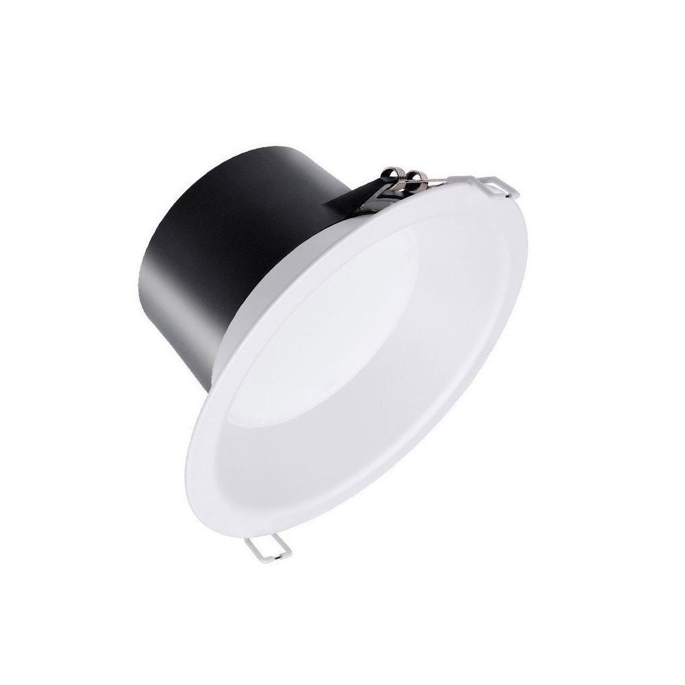 downlight-philips-led-9w-rond-blanc-encastrable-800-lumens-4000k