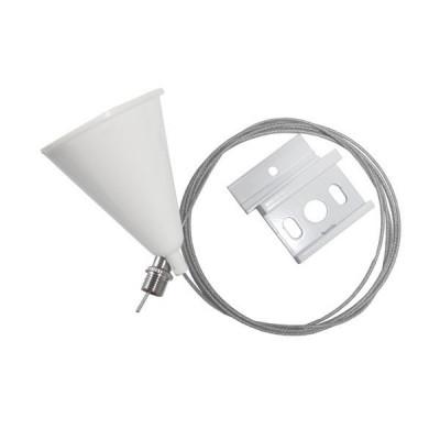 kit-suspension-pour-rail-3-allumages-blanc-haute-tension-220-240v-xiled