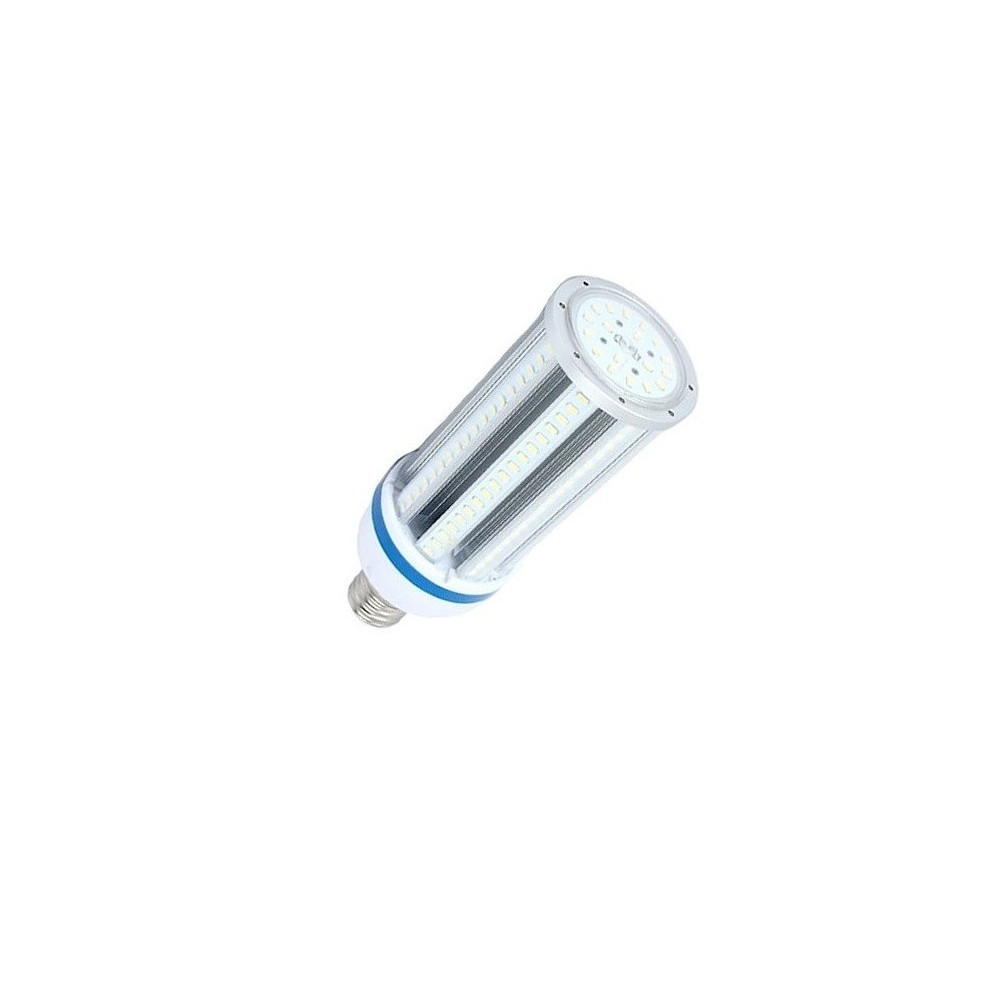 AMPOULE LED E40 40W-4000 lumens ECLAIRAGE PUBLIC LAMPADAIRE 360°