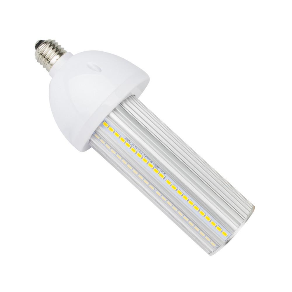 Ampoule Led 40w Dimmable 4000 Lumens 4000k 6000k 180 E27 Eclairage