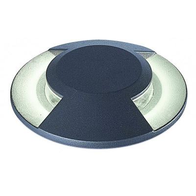 spot-de-sol-balisage-2-voie-led-integre-7w-4000k-220v-ip67-carrossable