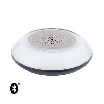 enceinte-bluetooth-etanche-ip67-5w-haut-parleur-connecte-piscine-rgbw